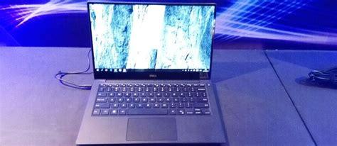 Laptop Dell Model Lama dell luncurkan 13 laptop model terbaru termasuk dell xps