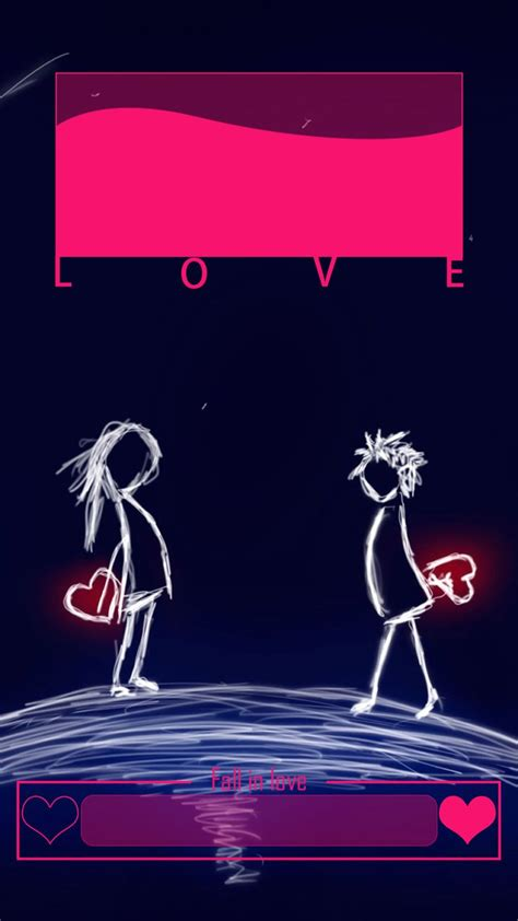 tap and get the free app lockscreens art creative pink 1000 images about phone backgrounds on pinterest