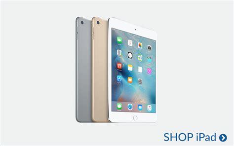 Devia Grey Mini 2 Retina apple air mini mac macbook mac pro