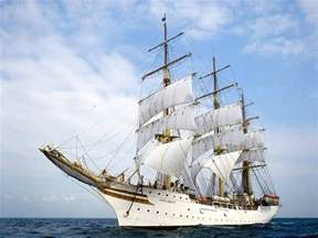 sailboat wallpaper ship wallpapers all2need