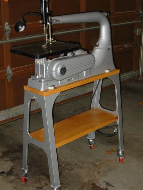 scroll  stand woodworking bench plans woodworking