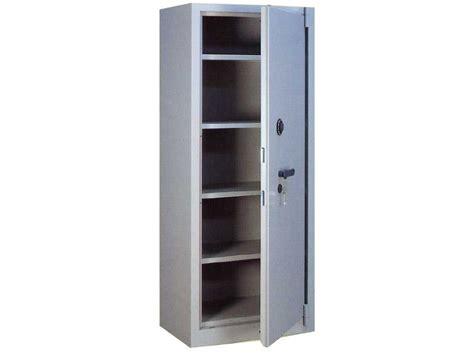 armadio cassaforte armadio di sicurezza blindato vago cassaforte