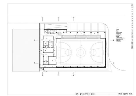 athletic room floor plan build mk 187 forum од соседството