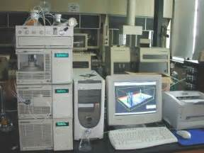 Biochemistry den few images collections for students