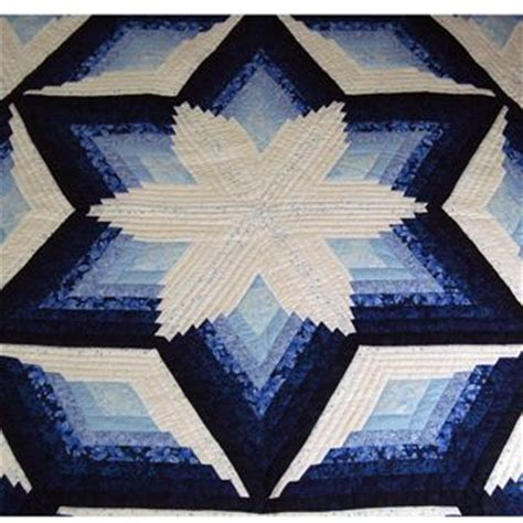 Handmade Quilts For Sale Amish - amish quilts for sale authentic amish quilts for sale