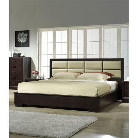 bedroom furniture boston boston platform bed beds bedroom furniture bedroom