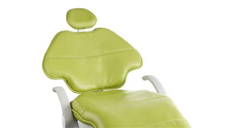 Adec Dental Chair Upholstery - dental chair a dec 500 patient chair