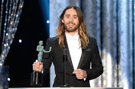 Jared Leto Is A Lover by 25 Best Ideas About Jared Leto On
