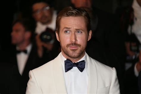 ryan gosling lds ico exit scams after listing ryan gosling as graphic designer