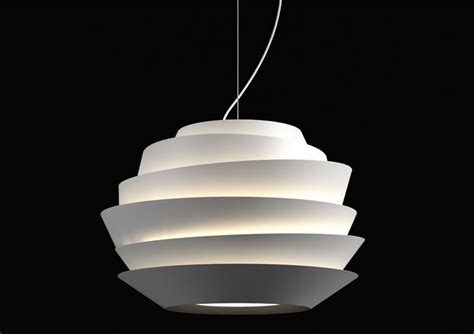 Foscarini Le Soleil by Foscarini Ls Foscarini Lighting Foscarini