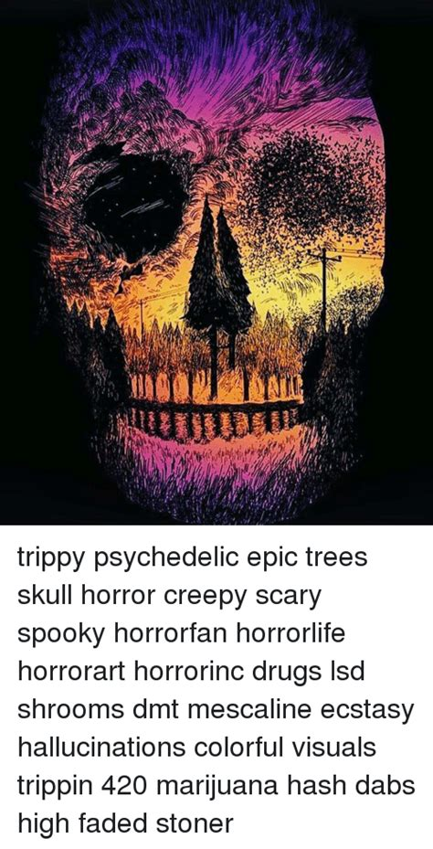 Psychedelic Meme - 25 best memes about trippy psychedelic trippy