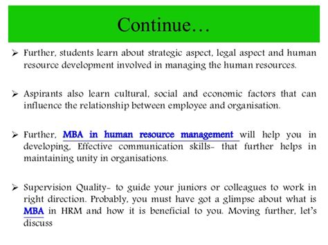 Executive Mba In Hr From Symbiosis by Amity Distance Learning Mba In Hrm Human Resource