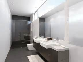 Ensuite Bathroom Design Ideas classic bathroom design with claw foot bath using ceramic