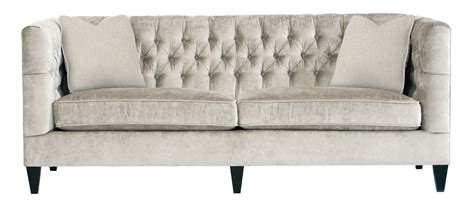 bernhardt walsh sofa bernhardt furniture walsh sofa refil sofa