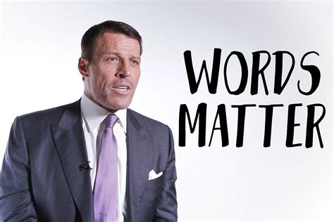 tony robbins the life 1521250863 tony robbins to change your life change the words you use video inc com