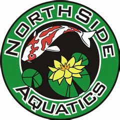 Nisd Background Check Northside Aquatics Maumelle Ar 72113 501 803 3434