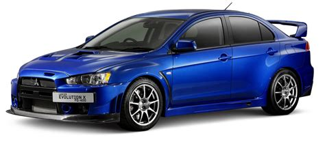 mitsubishi lancer evolution 2014 2014 lancer evolution blue www pixshark com images