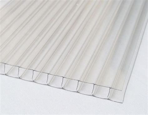 Wall Polycarbonate - translucent polycarbonate wall www imgkid the