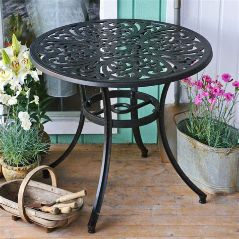 patio table lazy susan patio table lazy susan dining table patio dining table
