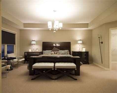 houzz bedroom furniture mahogany bedroom furniture home design ideas pictures