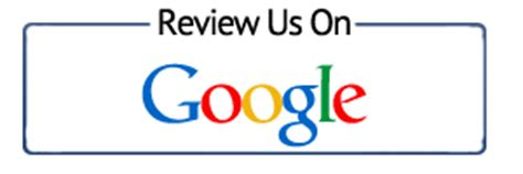 Review Us On Google | reviews for b2 cafe restaurant in springfield missouri