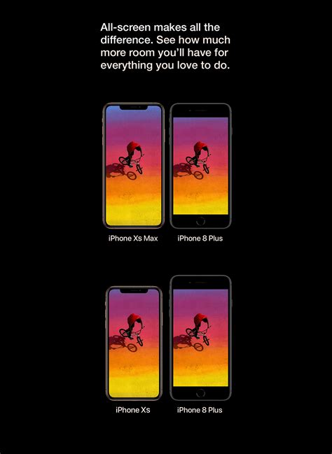 iphone xs max apple phones shop small business ee