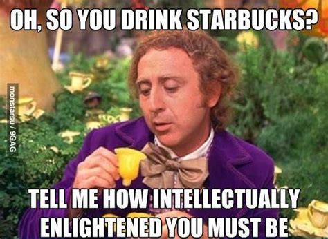 Gene Wilder Meme - the best of gene wilder memes hhkmaghhkmag