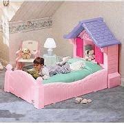 tikes tikes bedroom range at