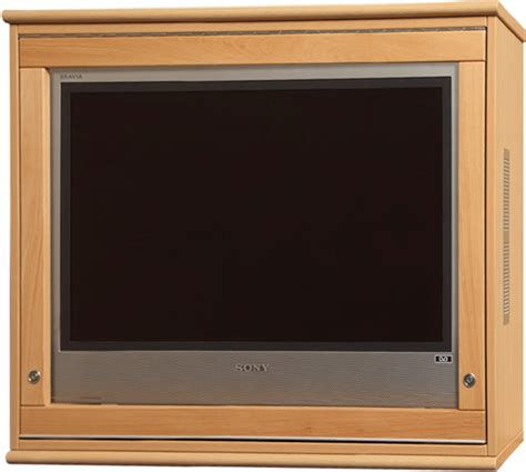 tv wall mount cabinet high resolution tv wall cabinets 10 wall mounted tv
