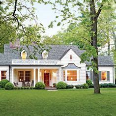 1000 Ideas About Home Exterior Makeover On Pinterest Southern Living House Plans 2500 Sq Ft