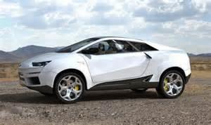 Oldest Lamborghini Lamborghini Urus Auto Otaku