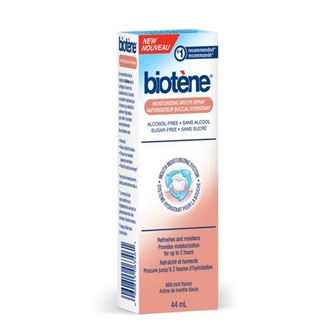 Biotene Moisturizing Spray buy biotene moisturizing spray in canada free