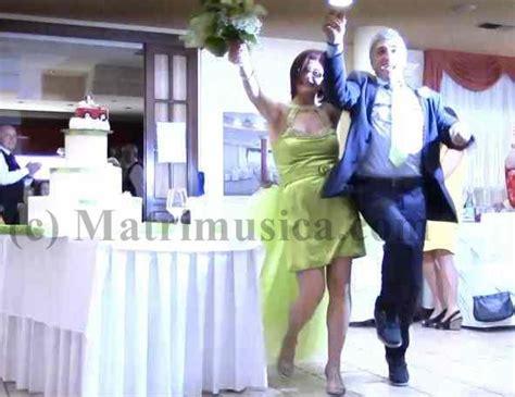 musica ingresso sposi ristorante musica matrimonio