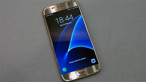 Harga Samsung S7 Blue photo gallery galaxy s7 and galaxy s7 edge on