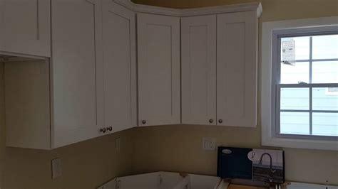 forevermark cabinets white shaker danvoy forevermark white shaker cabinets