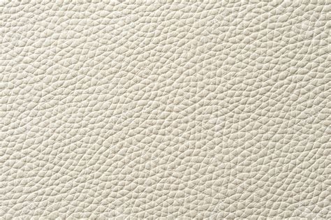 white leather 30878348 closeup of seamless white leather texture for
