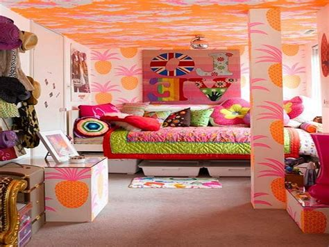 College Bedroom Decorating Ideas by Bright College Dorm Room Decorating Ideas For Girls Cute