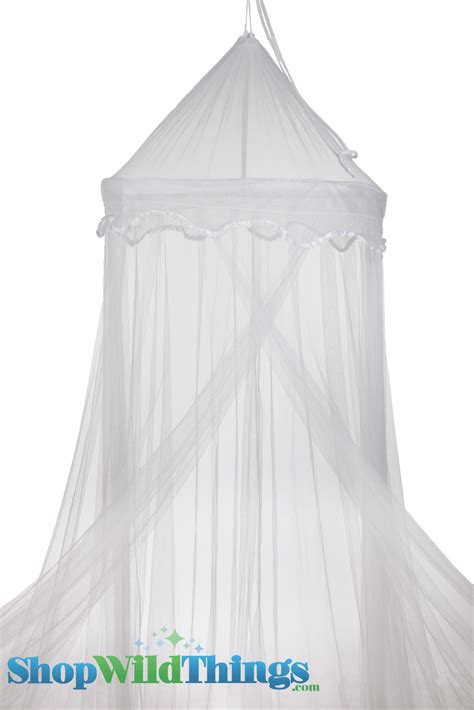 Lace Bed Canopy Bed Canopy Lace Detail White Lace Bed Canopy Gloria Canopies