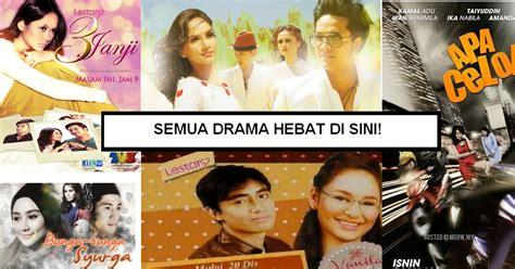lagu filem ombak rindu mp3 mp3 download lagu inggeris download lagu terbaru