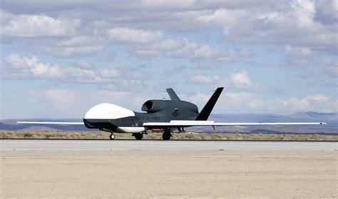 Drone Global Hawk northrop grumman rq 4 global hawk autos post