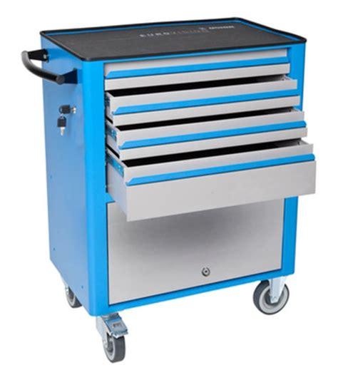 cassettiere per officina progettazione produzione e fornitura cassettiere