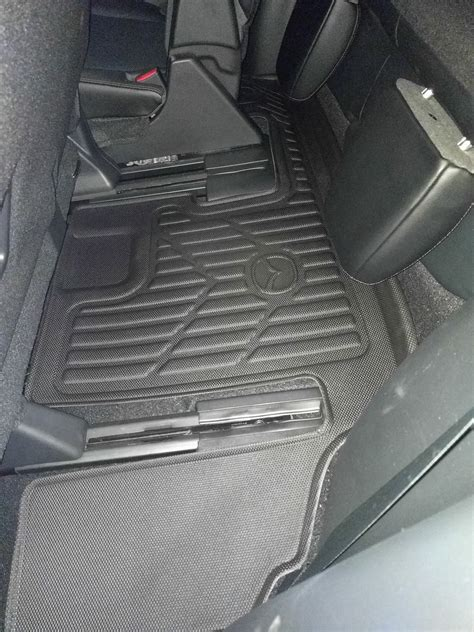 car mats mazda cx 9 mazda cx 9 all weather floor mats 2017 floor matttroy