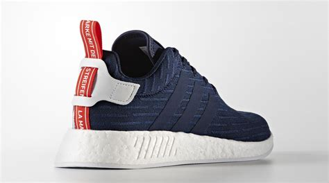 new year adidas nmd new year nmd r2 where to buy 28 images adidas nmd r2