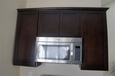 kitchen cabinets without hardware transitional kitchen in los angeles stainless