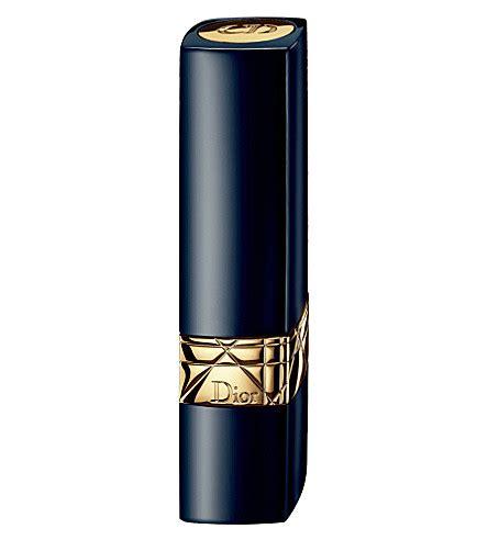 Parfum Refil B 20ml j adore 20ml eau de parfum refillable purse spray with 2x20ml refills selfridges