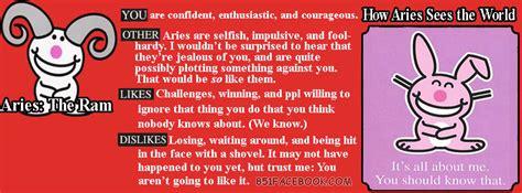 aries birthday quotes quotesgram