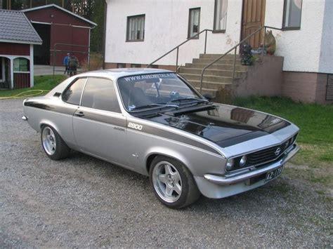 Opel Manta A 3600 Http Www Driftworks Com Forum Drift