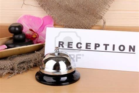 hotels hiring for front desk image gallery hotel front desk receptionist