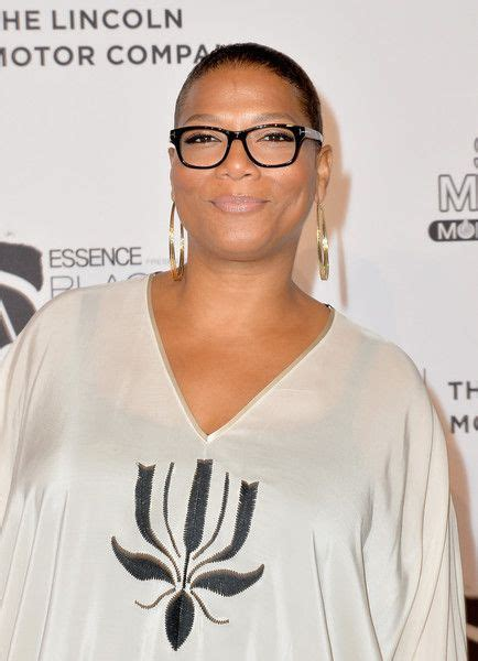 hollywood actress queen latifah best 20 queen latifah ideas on pinterest