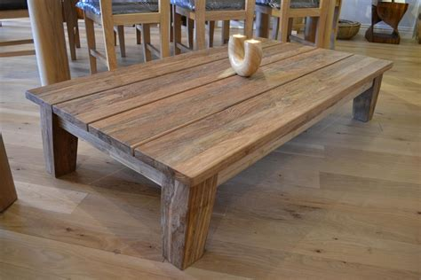 20 Best Ideas Of Wooden Coffee Tables Uk Wood Coffee Tables Uk